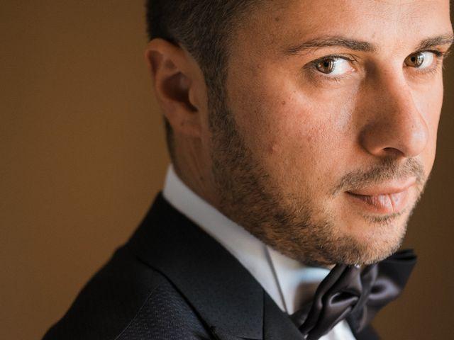 Il matrimonio di laura e pasquale a Ariano Irpino, Avellino 24