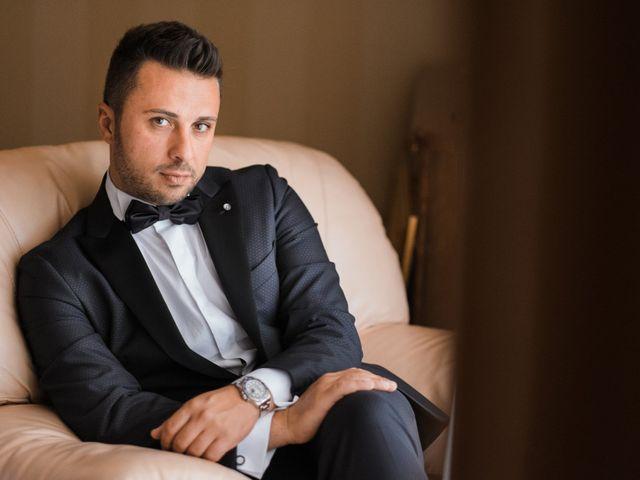 Il matrimonio di laura e pasquale a Ariano Irpino, Avellino 26