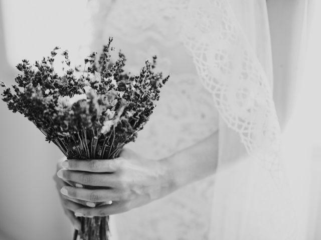 Il matrimonio di laura e pasquale a Ariano Irpino, Avellino 46