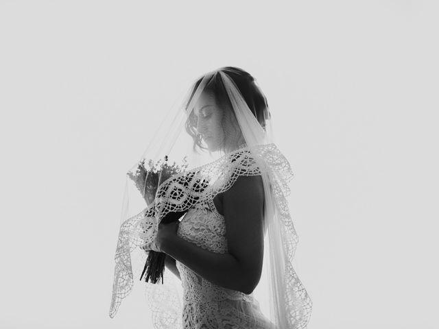 Il matrimonio di laura e pasquale a Ariano Irpino, Avellino 47