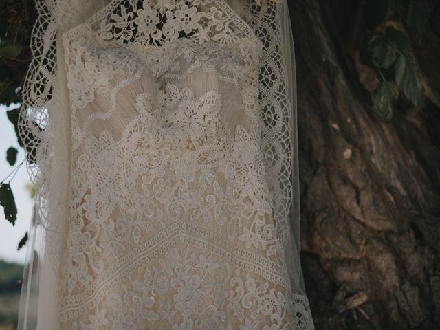 Il matrimonio di laura e pasquale a Ariano Irpino, Avellino 61