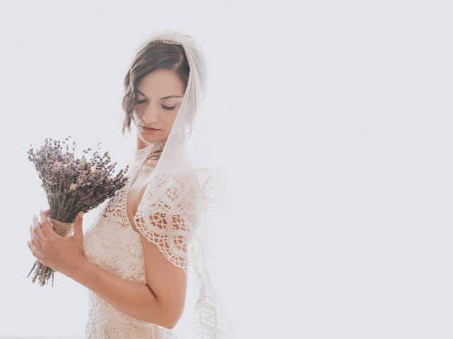 Il matrimonio di laura e pasquale a Ariano Irpino, Avellino 90