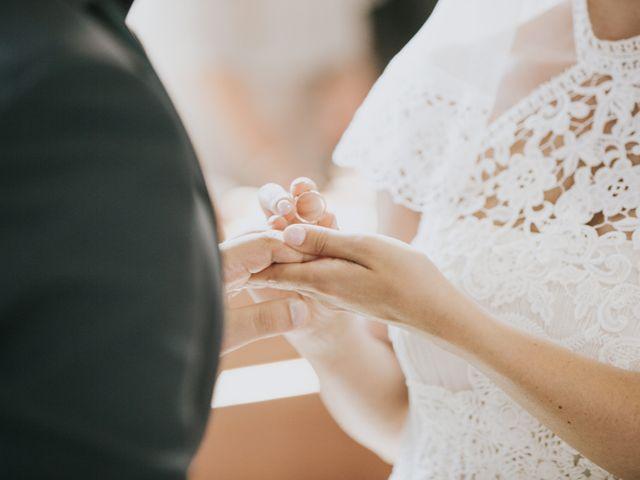 Il matrimonio di laura e pasquale a Ariano Irpino, Avellino 113