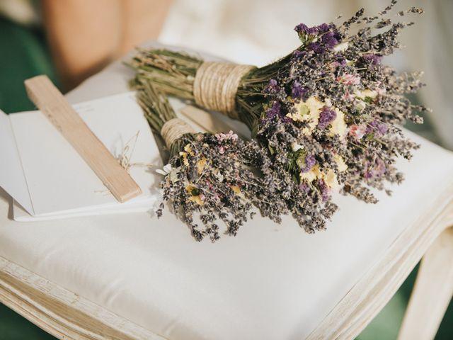 Il matrimonio di laura e pasquale a Ariano Irpino, Avellino 114