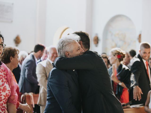 Il matrimonio di laura e pasquale a Ariano Irpino, Avellino 116
