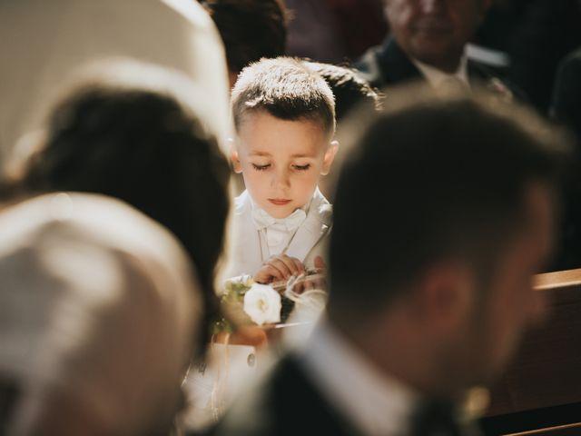 Il matrimonio di laura e pasquale a Ariano Irpino, Avellino 118