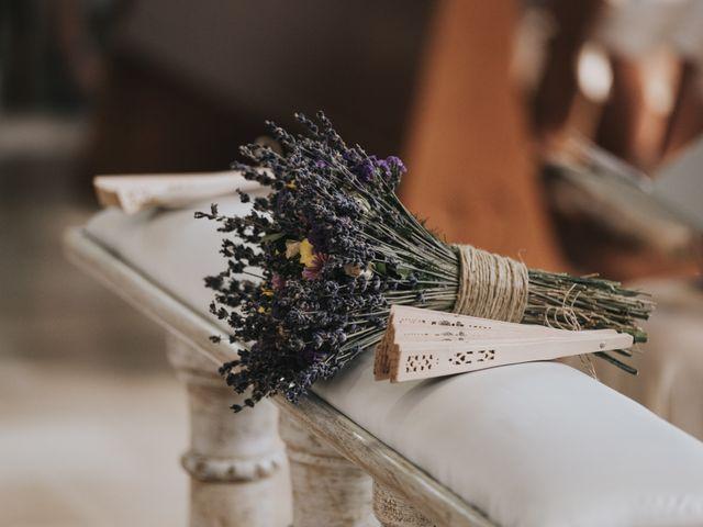 Il matrimonio di laura e pasquale a Ariano Irpino, Avellino 150