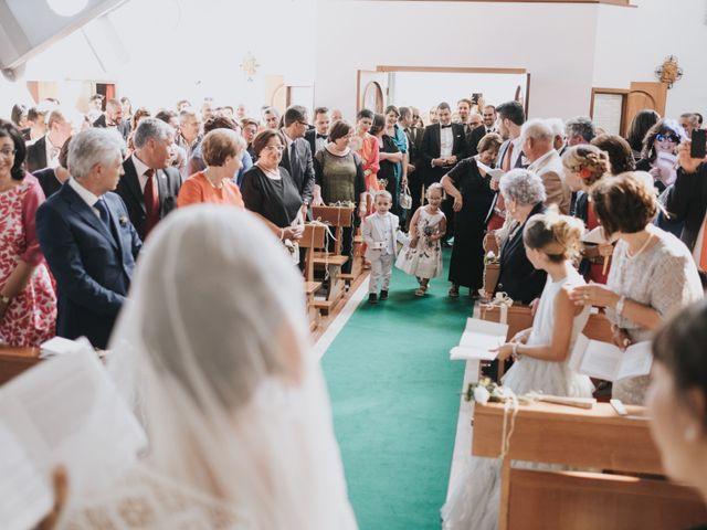 Il matrimonio di laura e pasquale a Ariano Irpino, Avellino 153
