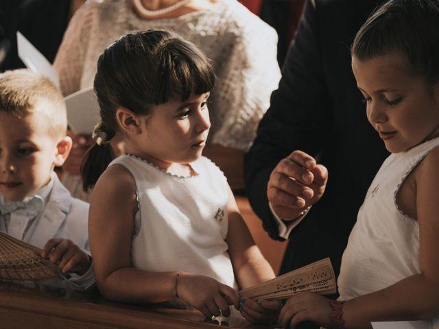 Il matrimonio di laura e pasquale a Ariano Irpino, Avellino 165