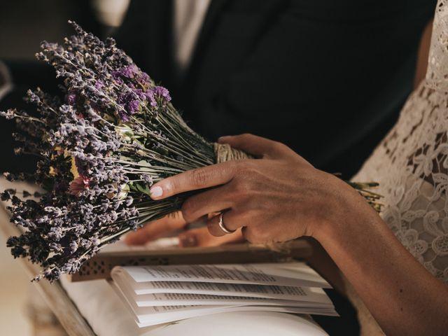 Il matrimonio di laura e pasquale a Ariano Irpino, Avellino 167