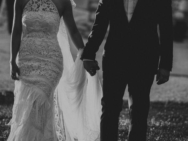 Il matrimonio di laura e pasquale a Ariano Irpino, Avellino 190