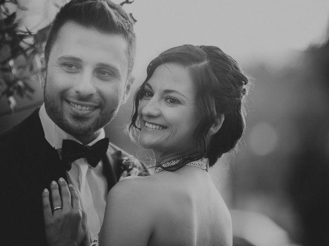 Il matrimonio di laura e pasquale a Ariano Irpino, Avellino 198