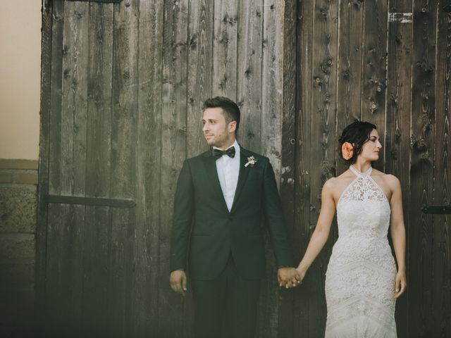 Il matrimonio di laura e pasquale a Ariano Irpino, Avellino 201