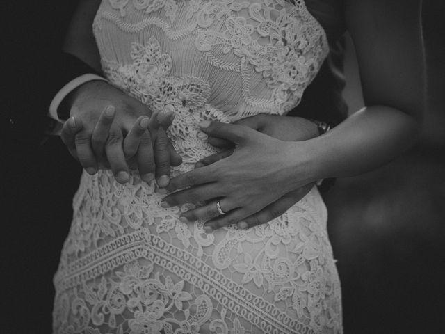 Il matrimonio di laura e pasquale a Ariano Irpino, Avellino 205