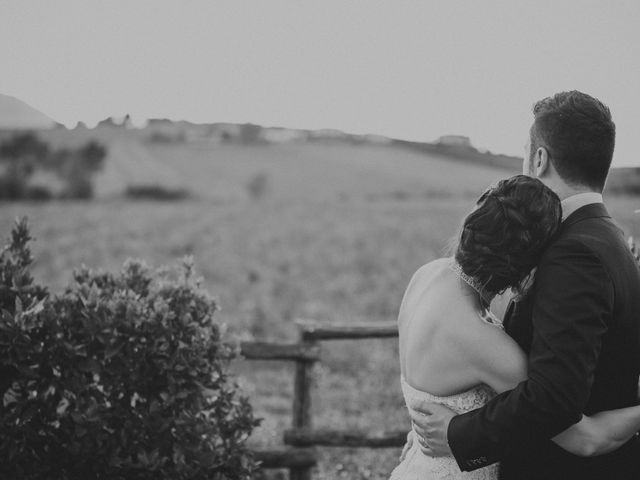 Il matrimonio di laura e pasquale a Ariano Irpino, Avellino 206