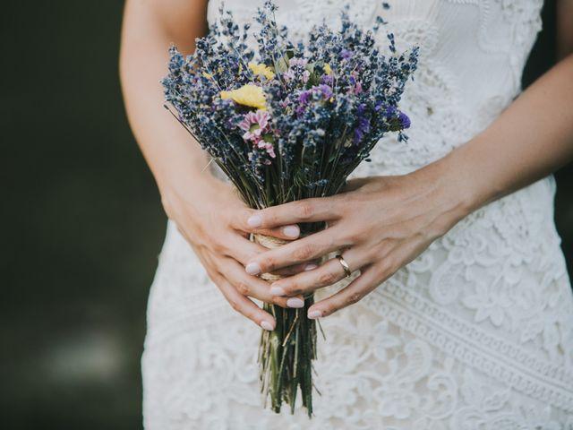 Il matrimonio di laura e pasquale a Ariano Irpino, Avellino 211