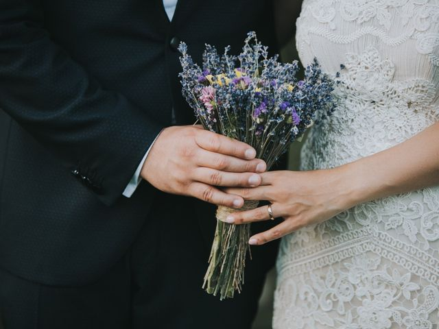 Il matrimonio di laura e pasquale a Ariano Irpino, Avellino 212