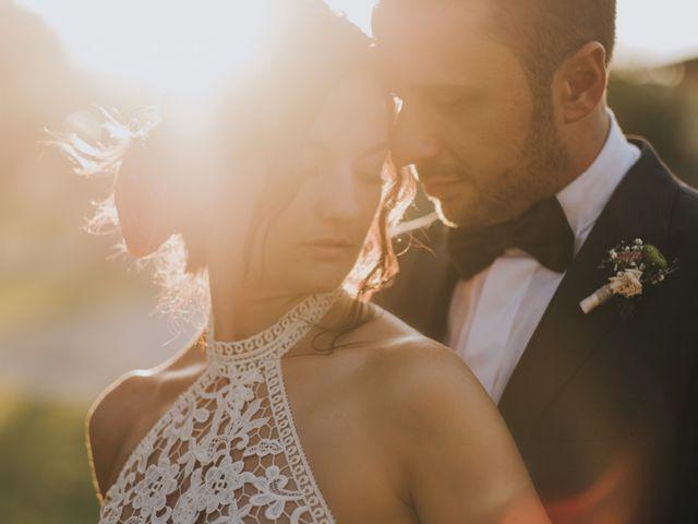 Il matrimonio di laura e pasquale a Ariano Irpino, Avellino 214