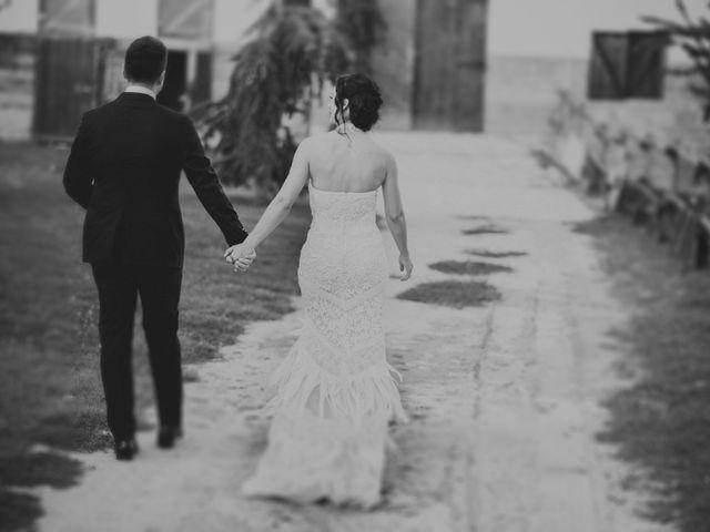 Il matrimonio di laura e pasquale a Ariano Irpino, Avellino 223