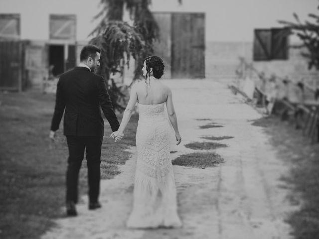 Il matrimonio di laura e pasquale a Ariano Irpino, Avellino 224