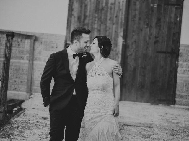 Il matrimonio di laura e pasquale a Ariano Irpino, Avellino 230