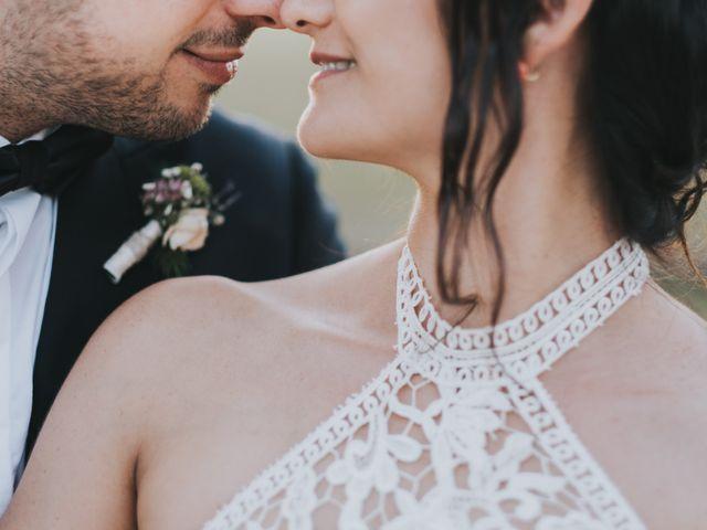 Il matrimonio di laura e pasquale a Ariano Irpino, Avellino 232