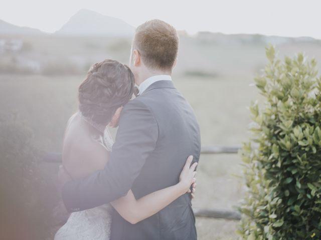 Il matrimonio di laura e pasquale a Ariano Irpino, Avellino 235
