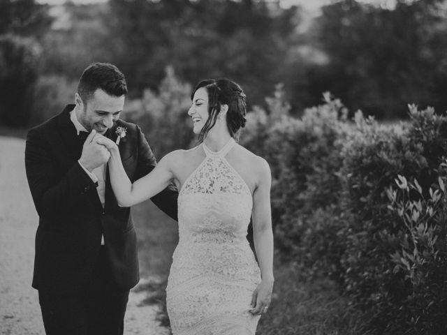 Il matrimonio di laura e pasquale a Ariano Irpino, Avellino 239