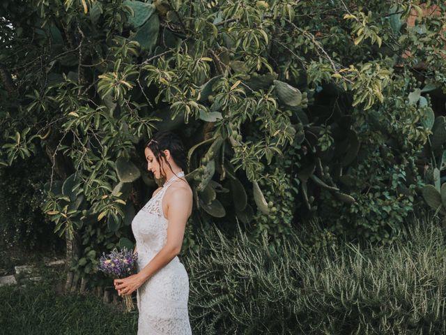 Il matrimonio di laura e pasquale a Ariano Irpino, Avellino 246