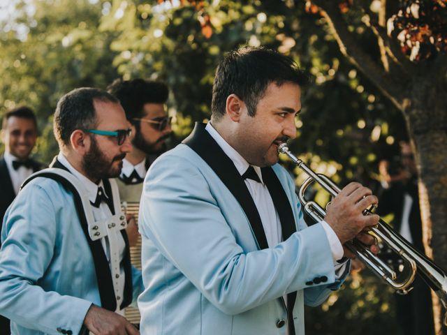 Il matrimonio di laura e pasquale a Ariano Irpino, Avellino 251