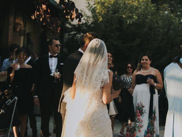 Il matrimonio di laura e pasquale a Ariano Irpino, Avellino 252