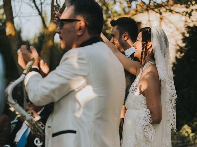 Il matrimonio di laura e pasquale a Ariano Irpino, Avellino 259