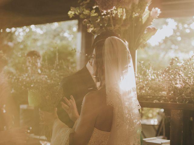 Il matrimonio di laura e pasquale a Ariano Irpino, Avellino 264