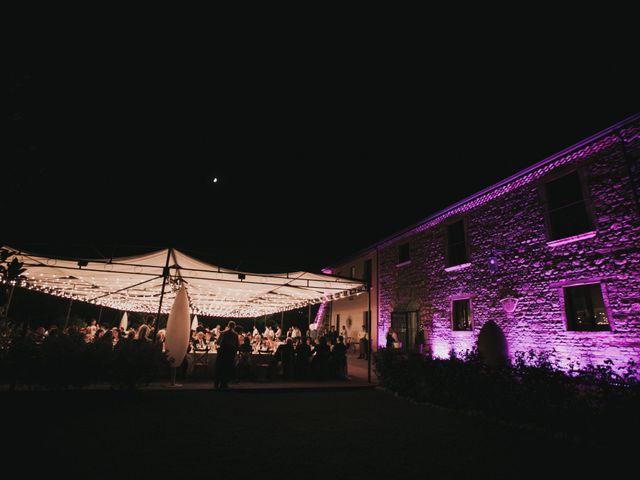 Il matrimonio di laura e pasquale a Ariano Irpino, Avellino 285