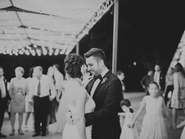 Il matrimonio di laura e pasquale a Ariano Irpino, Avellino 292