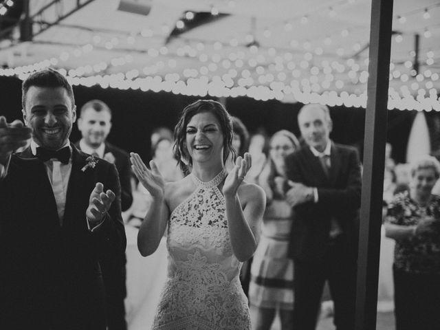 Il matrimonio di laura e pasquale a Ariano Irpino, Avellino 297