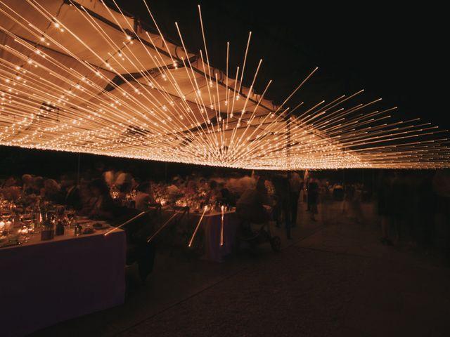 Il matrimonio di laura e pasquale a Ariano Irpino, Avellino 304