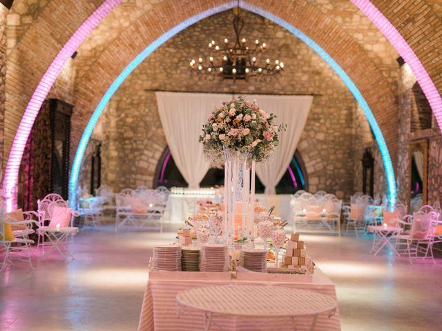 Il matrimonio di laura e pasquale a Ariano Irpino, Avellino 306