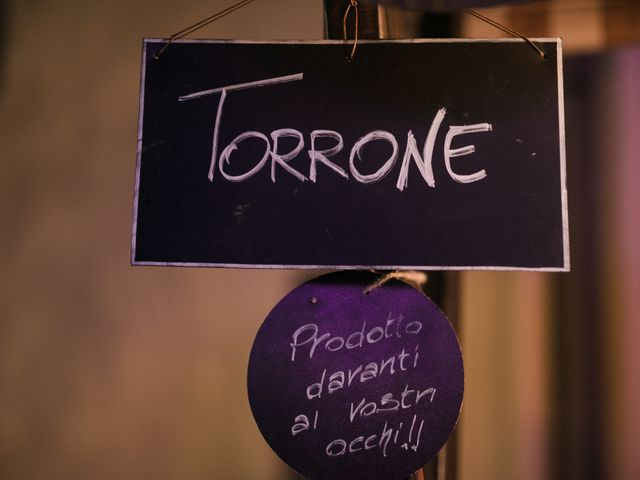 Il matrimonio di laura e pasquale a Ariano Irpino, Avellino 314