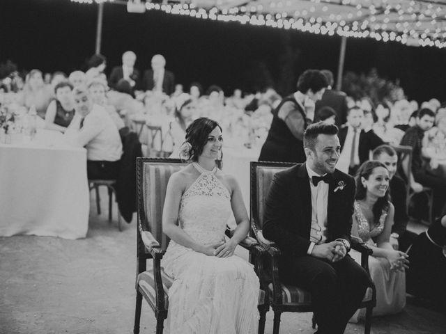 Il matrimonio di laura e pasquale a Ariano Irpino, Avellino 318