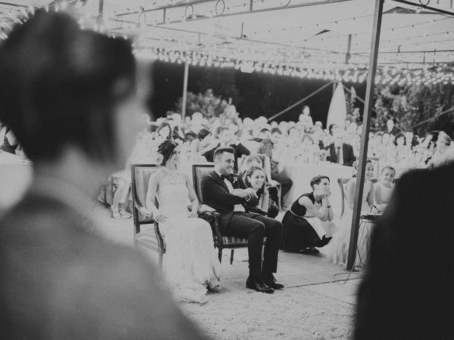 Il matrimonio di laura e pasquale a Ariano Irpino, Avellino 320
