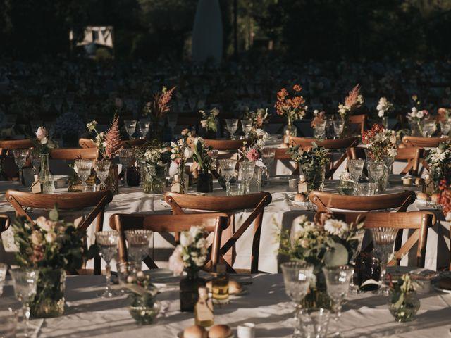 Il matrimonio di laura e pasquale a Ariano Irpino, Avellino 329