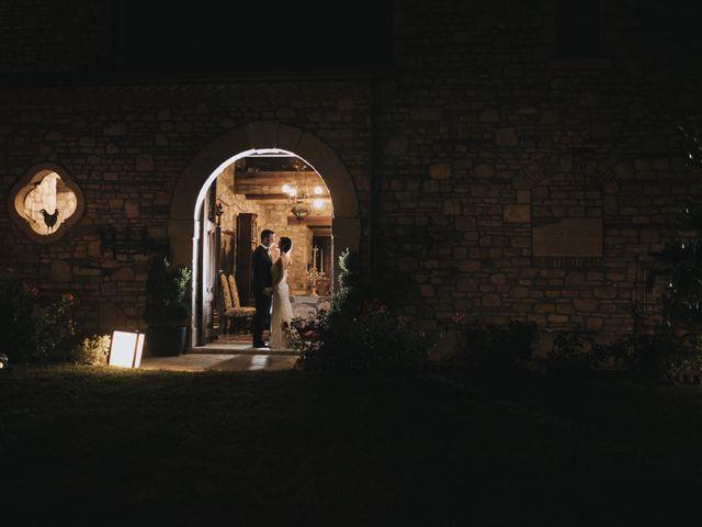 Il matrimonio di laura e pasquale a Ariano Irpino, Avellino 356