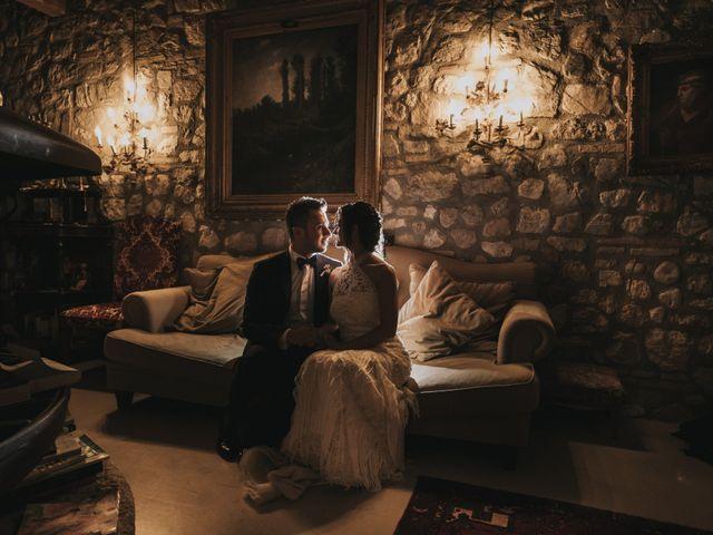 Il matrimonio di laura e pasquale a Ariano Irpino, Avellino 358