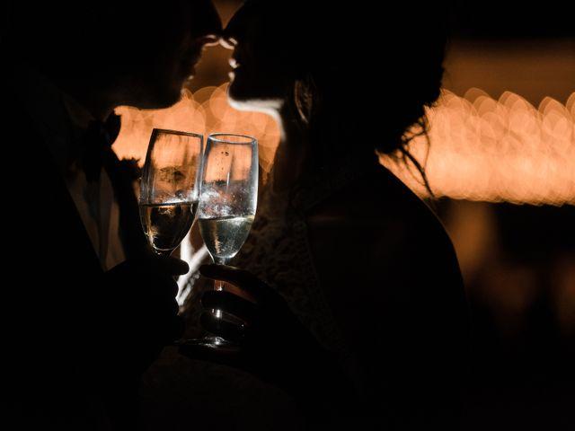 Il matrimonio di laura e pasquale a Ariano Irpino, Avellino 362