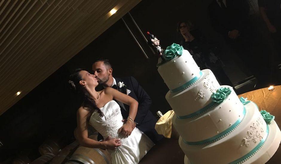 Il matrimonio di Fabio e Adriana  a Castrovillari, Cosenza