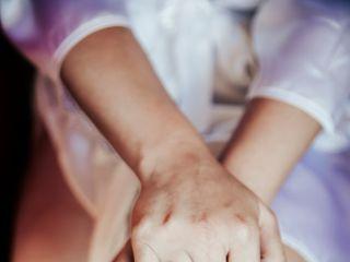 Le nozze di Federica e Yaroslav 2