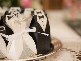 le nozze di Annalisa e Angelo 3