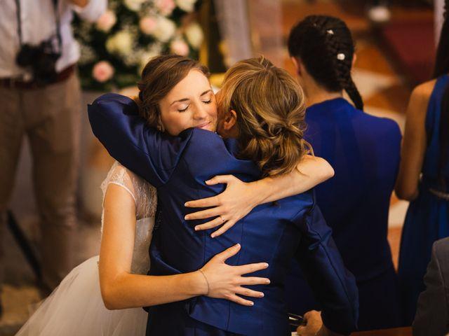 Il matrimonio di Davide e Valentina a Mantova, Mantova 10