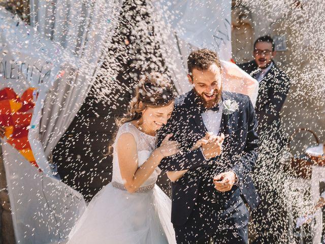 Il matrimonio di Davide e Valentina a Mantova, Mantova 11